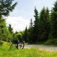 Wycieczki rowerowe z Villi